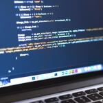 Conceitos que deve conhecer antes de fazer um site