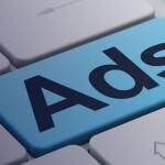 Uma reflexão sobre o crescimento da publicidade online