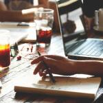A capacidade de inovar é decisiva para o aumento da competitividade empresarial