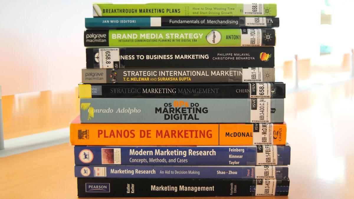 livros-marketing-digital-categoria