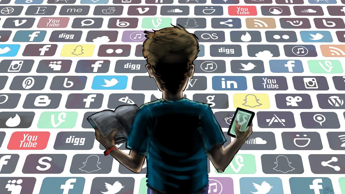 redes-sociais-categoria