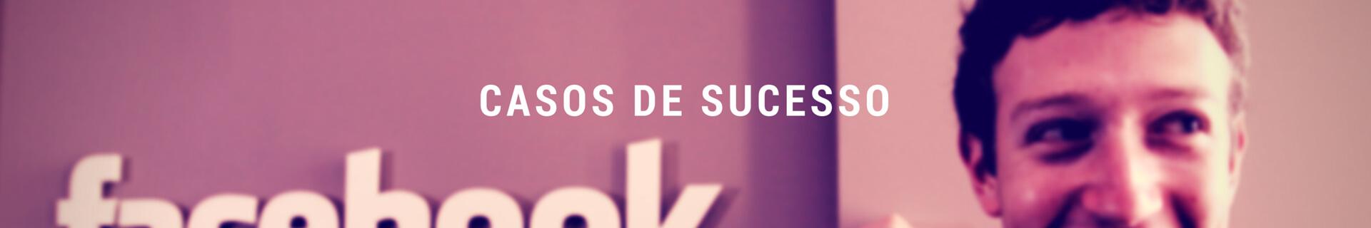 slider-casos-de-sucesso