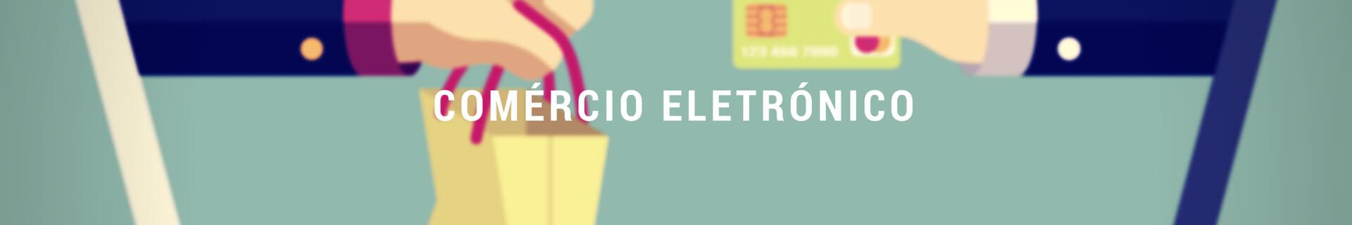 slider-comercio-eletronico