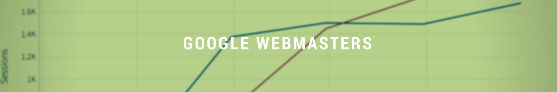 slider-google-webmasters
