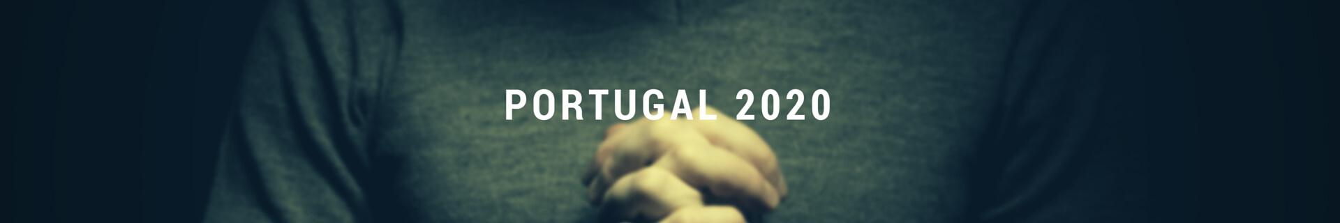 slider-portugal