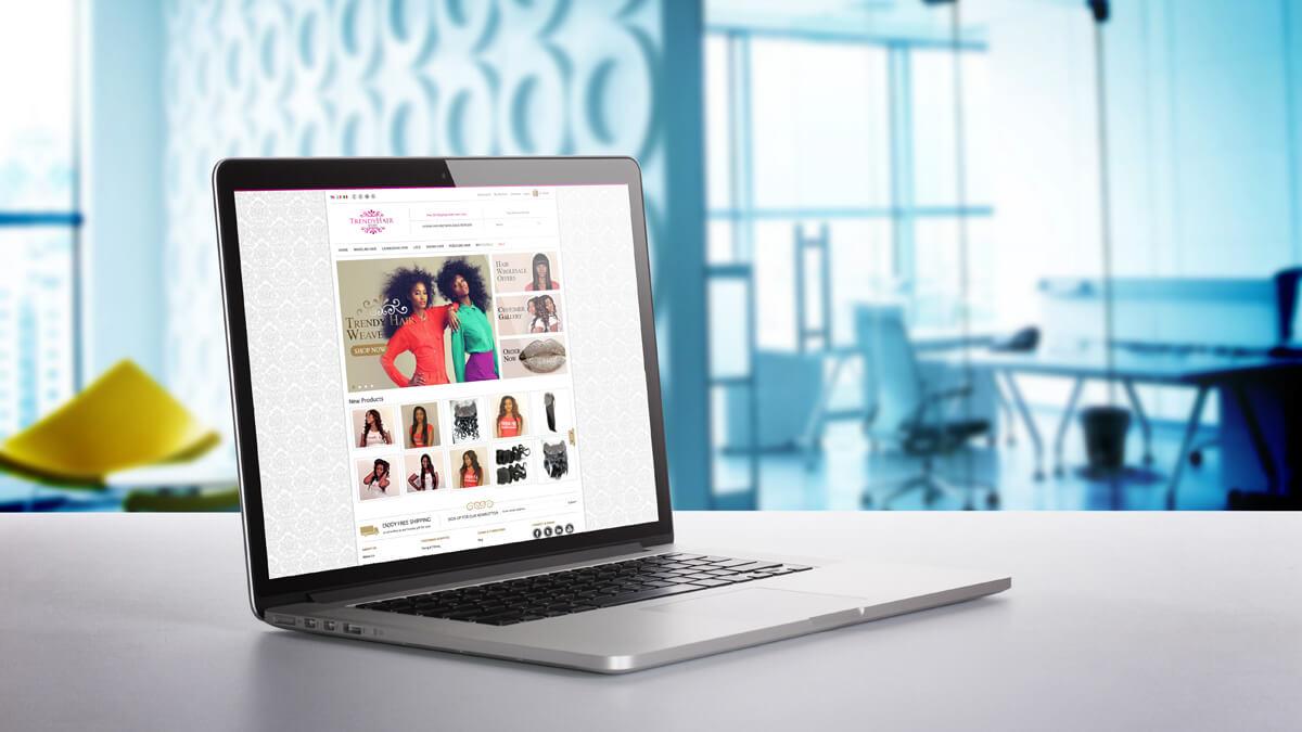 websites-categoria