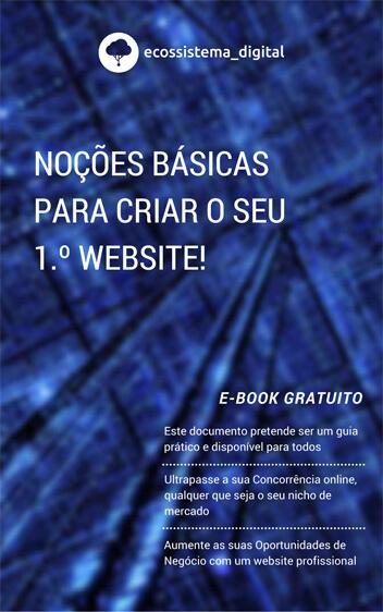 ebook1-banner