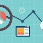 Dicas para website: 8 pontos que deve considerar antes de iniciar um projeto
