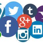 A importância das redes sociais no mundo empresarial