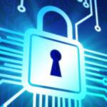 4 ameaças de fraude que podem afetar a sua loja virtual