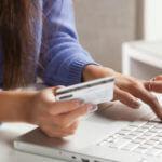 Estudo indica que os portugueses ainda usam pouco as Lojas Online