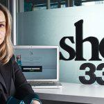 Sapatos online: o negócio dos pés pequeninos