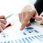 Consultoria empresarial: aumente a produtividade e seja mais competitivo