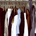 Descubra como obter sucesso vendendo roupas online