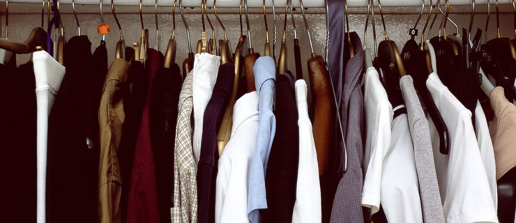 roupas online