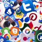 Que impacto provocaram as redes sociais nas nossas vidas?