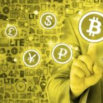 Como a tecnologia vai mudar a forma como usamos dinheiro?