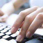 Problemas com compras online? Saiba como fazer uma queixa online