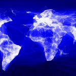 2 mil milhões navegam pelo Facebook no Mundo todos os meses