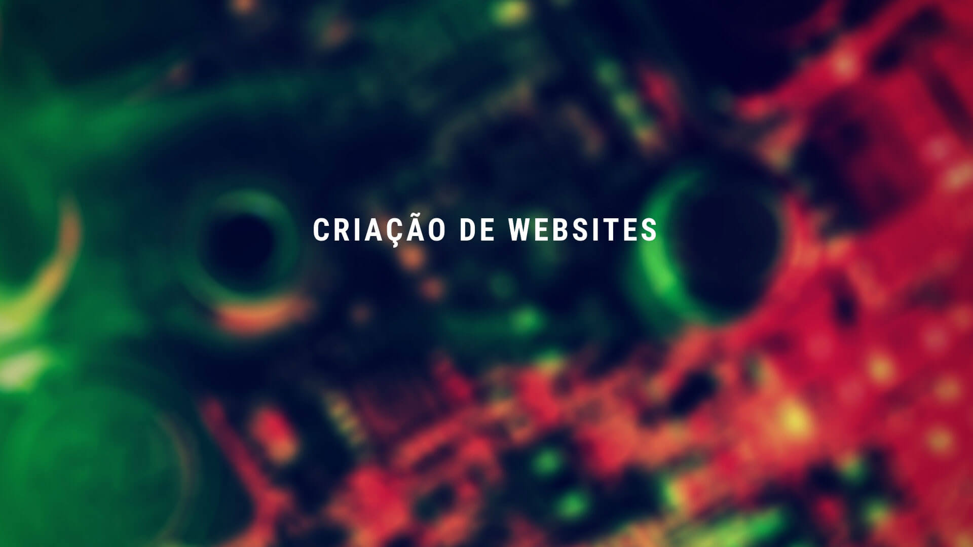 redes-criacao-de-websites