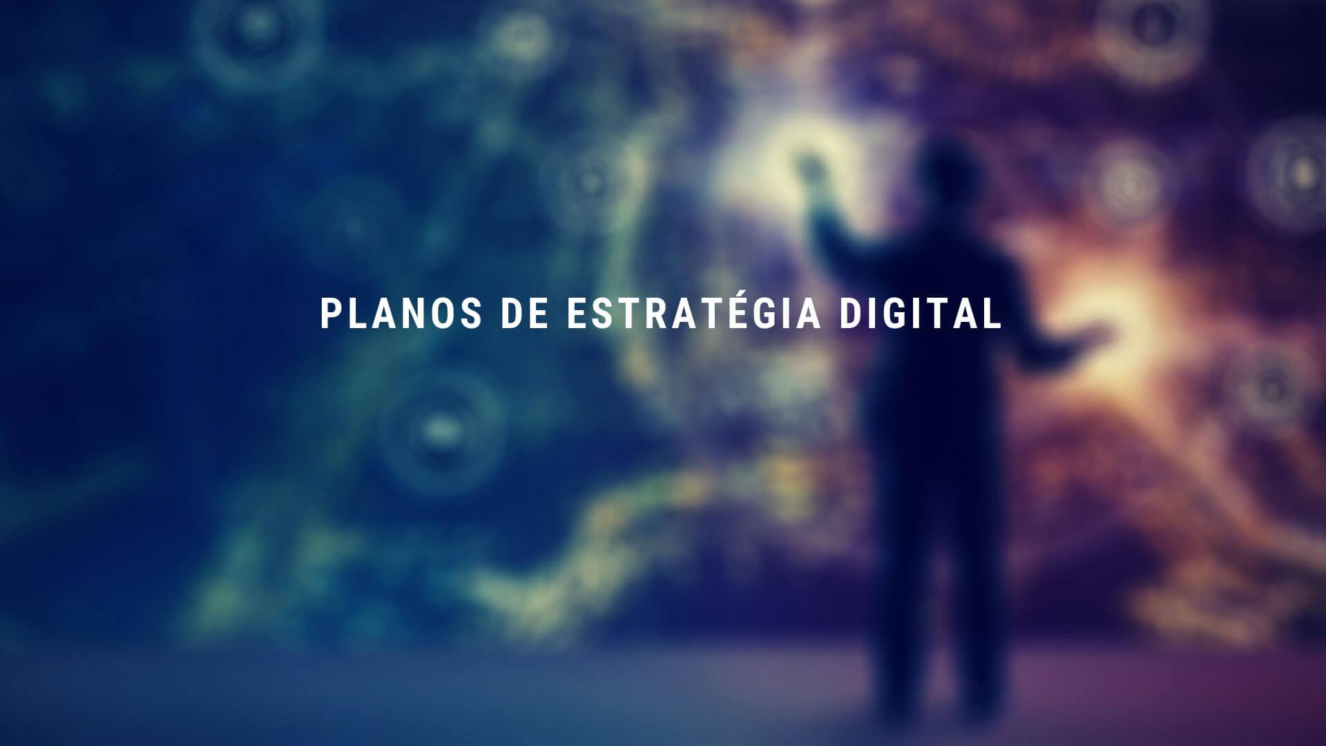 redes-estrategia-digital