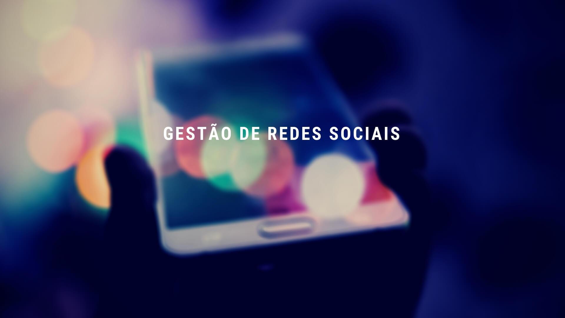 redes-gestao-de-redes-sociais
