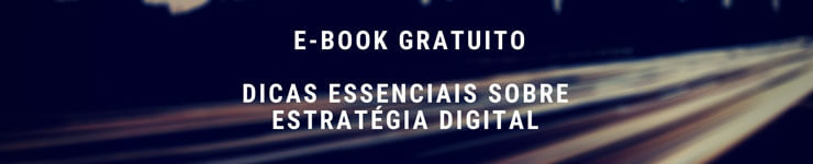 E-Book Estratégia Digital