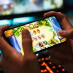 Governo português bloqueia anúncios sobre jogo online antes das 22h30