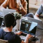 Apenas 37% das empresas tem capacidade para manter projetos digitais