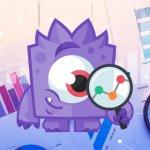 MonsterInsights: o melhor plugin para Google Analytics no seu site