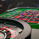 Casinos online oferecem jogos gratuitos