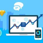 Salesforce ajuda as empresas a acelerarem a digitalização