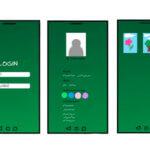 Aplicação EcoClass vence Prémio do Público no Apps for Good UK
