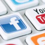SMM real: como promover adequadamente uma marca nas redes sociais em 2021?