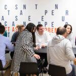 Younited já é a maior plataforma de crédito e de pagamento na Europa