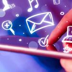 5 razões para fazer publicidade na Internet