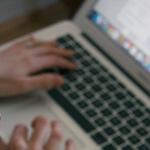Como criar um site pode ser fundamental para o seu negócio