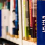 Descubra os melhores livros de Marketing Digital