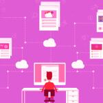 O que é E-mail Marketing? Uma breve apresentação