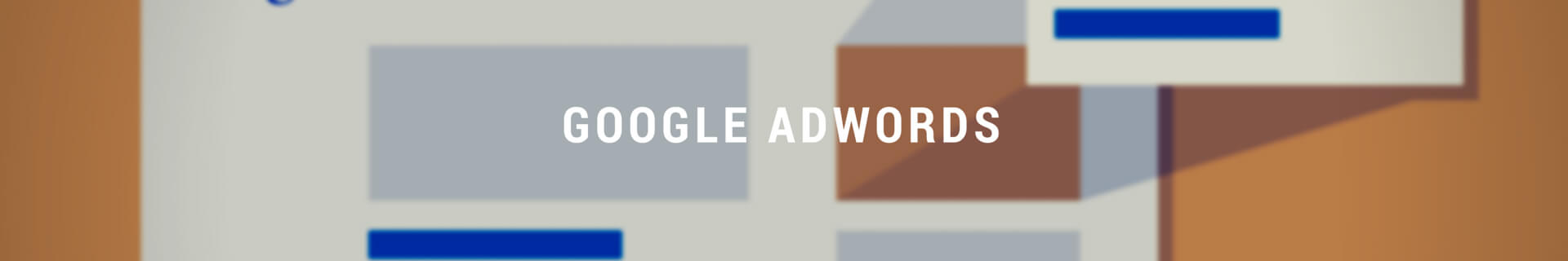 slider-google-adwords