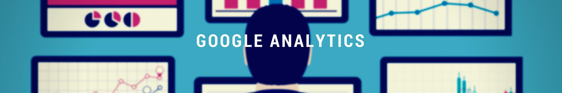 slider-googleanalytics