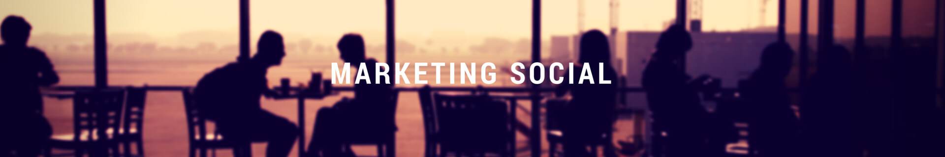 slider-marketing-social