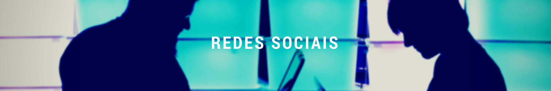 slider-redes-sociais