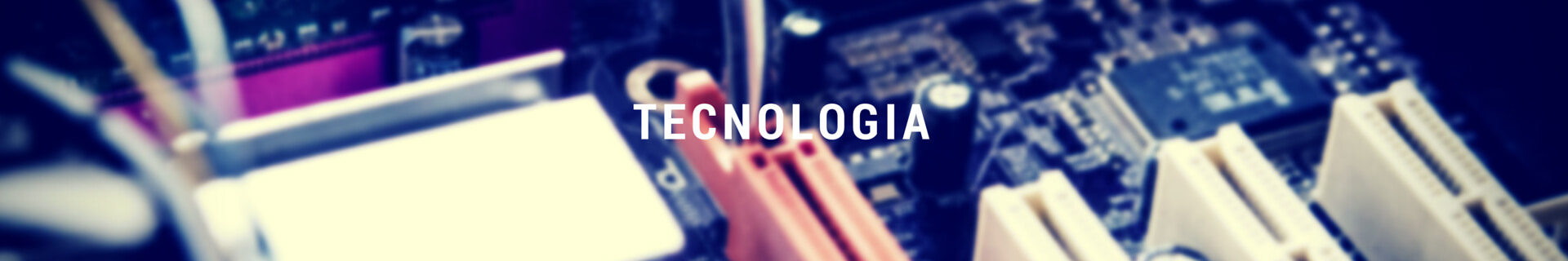 slider-tecnologia