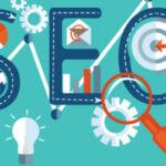 6 dicas de SEO para melhorar os resultados do seu site ou blog