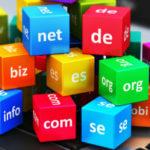 Saiba como escolher um domínio para o seu website