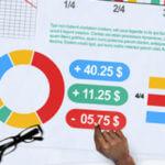 Métricas: é obrigatório medir os resultados do seu website