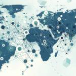 Por que é que a Internet é essencial para negócios de sucesso?