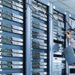 O que é um servidor de alojamento e por que é tão importante?