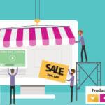 Como fazer uma loja online em 10 passos